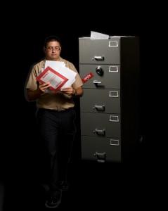 employee background check, pre employment screening