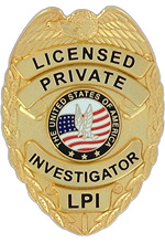 licensed-private-investigator-badge